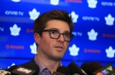 Kyle Dubas Reshaping the Toronto Maple Leafs