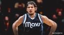 Mavs finalizing deal with Boban Marjanovic