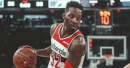 Wizards wanted Jeff Green back