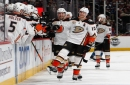 10 things to know about Stars forward Corey Perry, including what 'The Great One' thinks of him