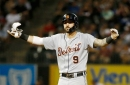 Doubleheader Recap: Tigers drop two with bonus extra innings