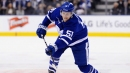 There's a fit for Jake Gardiner somewhere – it'll just take time