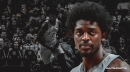 8 teams interested in Justin Holiday