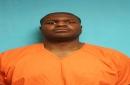 Ex-Cowboys player wanted on probation violation after arrest