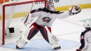NHL offseason moves through a Lightning prism