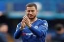 Chelsea transfer news latest: Charly Musonda, Mason Mount, Callum Hudson-Odoi, Kurt Zouma, Nathan Ake