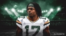 3 numbers to target for Packers wide receiver Davante Adams in 2019