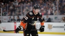 Why Corey Perry is the under-the-radar Stars signing with the potential to be most beneficial