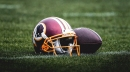 3 players who must take the next step for the Redskins in 2019
