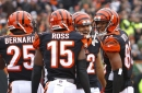 Bengals news (7/6): Out with the old, in with the new