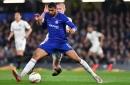 Ruben Loftus-Cheek: Chelsea star signs new long-term contract at Stamford Bridge