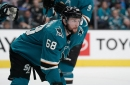 2018-19 Season Review: Melker Karlsson is not who he once was