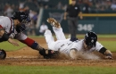 Betts, Benintendi lead Red Sox to 10-6 win over Tigers
