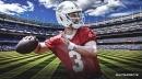 Dolphins' Josh Rosen a 'clear underdog' to win starting quarterback job