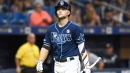 All-Stars for Rays, Yankees rest the day before festivities