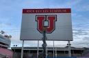 Is Utah a Preseason Top 10 Team?