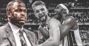 Nate McMillan plans on having Myles Turner, Domantas Sabonis as Pacers' starting frontcourt
