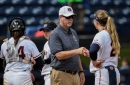 Auburn Softball Retools and Looks to Reload