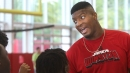 The hope still invested in Jameis Winston