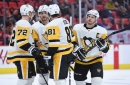 How to fill the Phil Kessel-sized hole on the Penguins' power play