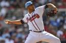 Atlanta Braves Minor League Recap: Big starts from Ynoa and De La Cruz
