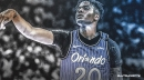 Magic 'pleased' with where Markelle Fultz is at, but he still has no timetable for a return