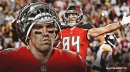 Cameron Brate says Bucs will 'surprise some people this year'