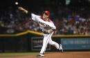 MLB trade rumors: Diamondbacks' Zack Greinke, Robbie Ray, David Peralta drawing interest