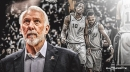 The One Thing That Has Changed In San Antonio And What It Indicates For The Future Of The Spurs