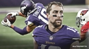 3 numbers to target for Vikings receiver Adam Thielen