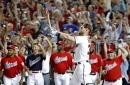 MLB 2019 Home Run Derby: How to watch, bracket, odds