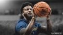 Jordan Bell bids farewell to Warriors in heartfelt IG post