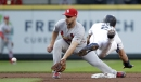 Cardinals 'all-around' All-Star DeJong, adored by advanced metrics, aims higher