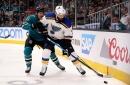NHL Rumours: Montreal Canadiens, Buffalo Sabres, Nikita Gusev, Pat Maroon