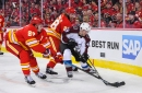 Colorado Avalanche Defence Takes Shape With Recent Signings