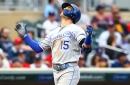 Cubs Trade Targets: Second basemen