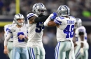Cowboys are stacked at starting linebackers, but depth will always get tested at some point