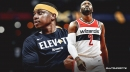 Isaiah Thomas has no assurances from Washington about being starter with John Wall out