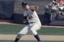 Today in 1969 Cubs history: Jimmy Qualls breaks up Tom Seaver's perfect game