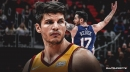Report: Sixers looking to land Kyle Korver to replace JJ Redick after whiffing twice before