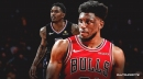 Thaddeus Young ready to channel his inner Lou Williams if he comes off bench with Bulls
