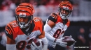 3 numbers to target for Bengals receiver Tyler Boyd in 2019