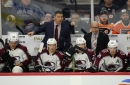 Jared Bednar and Colorado Avalanche Agree on Extension