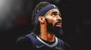 Mike Conley was thinking about playing for Pacers before trade to Jazz