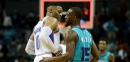 NBA Rumors: Celtics Could Offer Jaylen Brown & Gordon Hayward For Russell Westbrook, Per 'Sports Illustrated'
