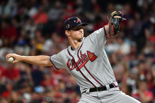 2019 All-Star Game Braves Recap: Soroka shines, but the National League falls 4-3 in All-Star Game
