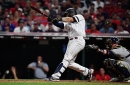 Yankees Highlights: Gary Sanchez comes up big in All-Star Game