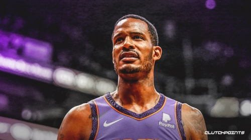 Trevor Ariza's 2-year deal with Kings is only $1.8 million guaranteed in year two