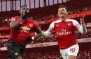 Transfer news LIVE: Manchester United insist Paul Pogba stays, Arsenal consider Mesut Ozil loan plus Liverpool, Tottenham, Chelsea latest