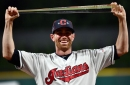 MLB Bullets went to Cleveland
